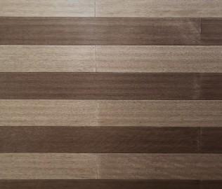 地板,实木地板,番龙眼