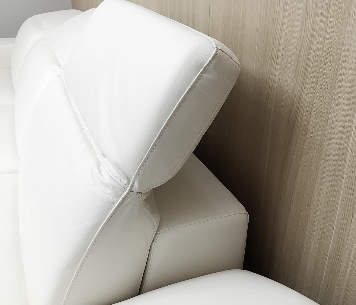 艾慕 DZ-003型号转角沙发 牛皮材质家用转角沙发 图片、价格、品牌、评测样样齐全!【蓝景商城正品行货,蓝景丽家大钟寺家居广场提货,北京地区配送,领券更优惠,线上线下同品同价,立即购买享受更多优惠哦!】