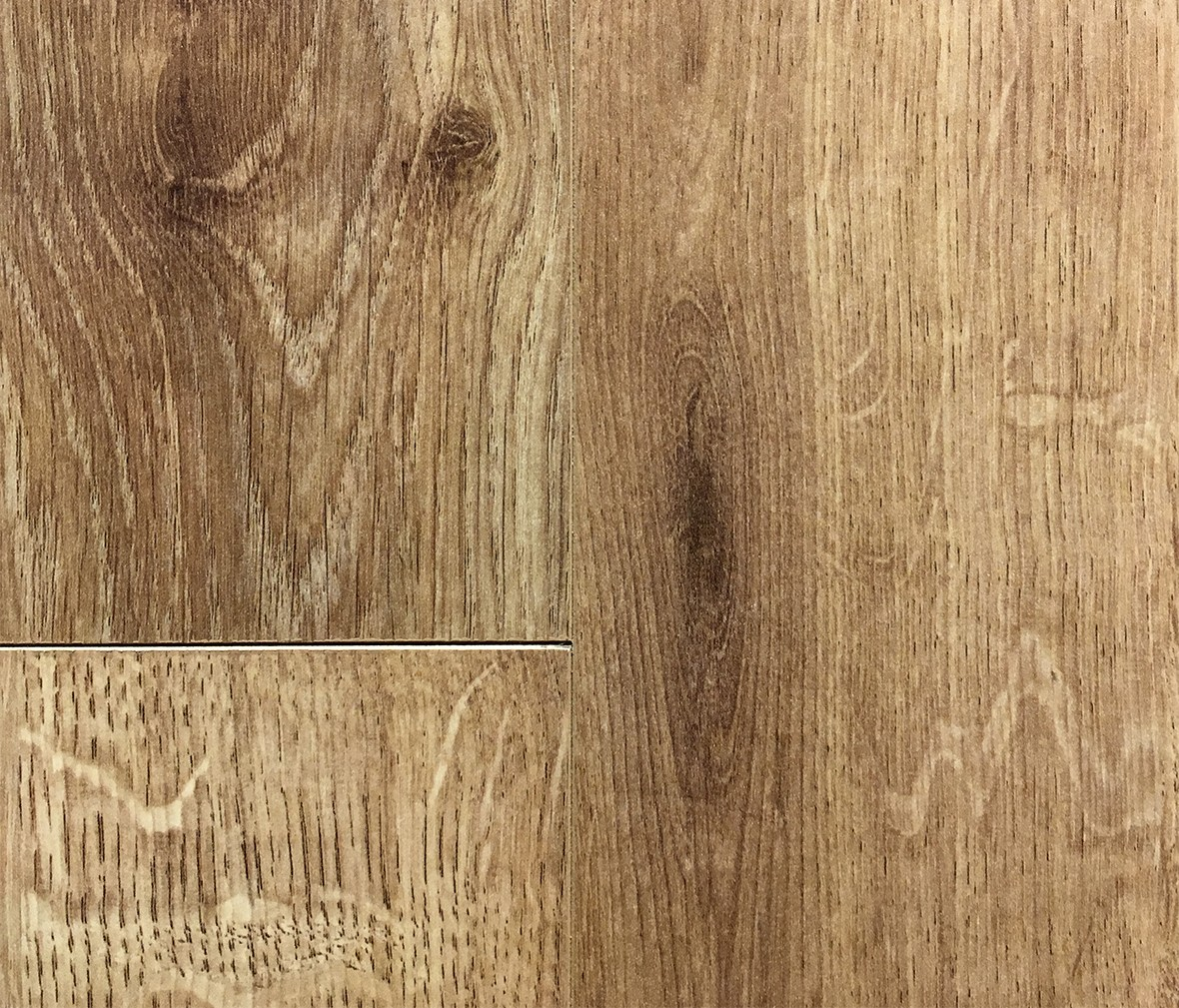 菲林格尔 J-369型号强化复合地板 高密度板材质简约卧室地板 图片、价格、品牌、评测样样齐全!【蓝景商城正品行货,蓝景丽家大钟寺家居广场提货,北京地区配送,领券更优惠,线上线下同品同价,立即购买享受更多优惠哦!】