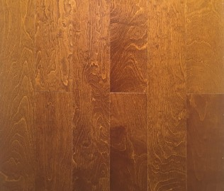 菲林格尔,地板,实木多层