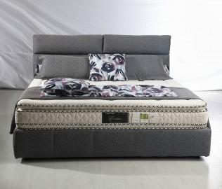 非同家具,床架,卧室家具