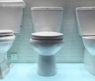 美标卫浴,座便器,马桶盖