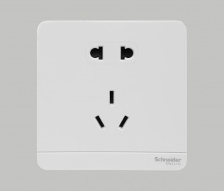 施耐德,插座,电源插座