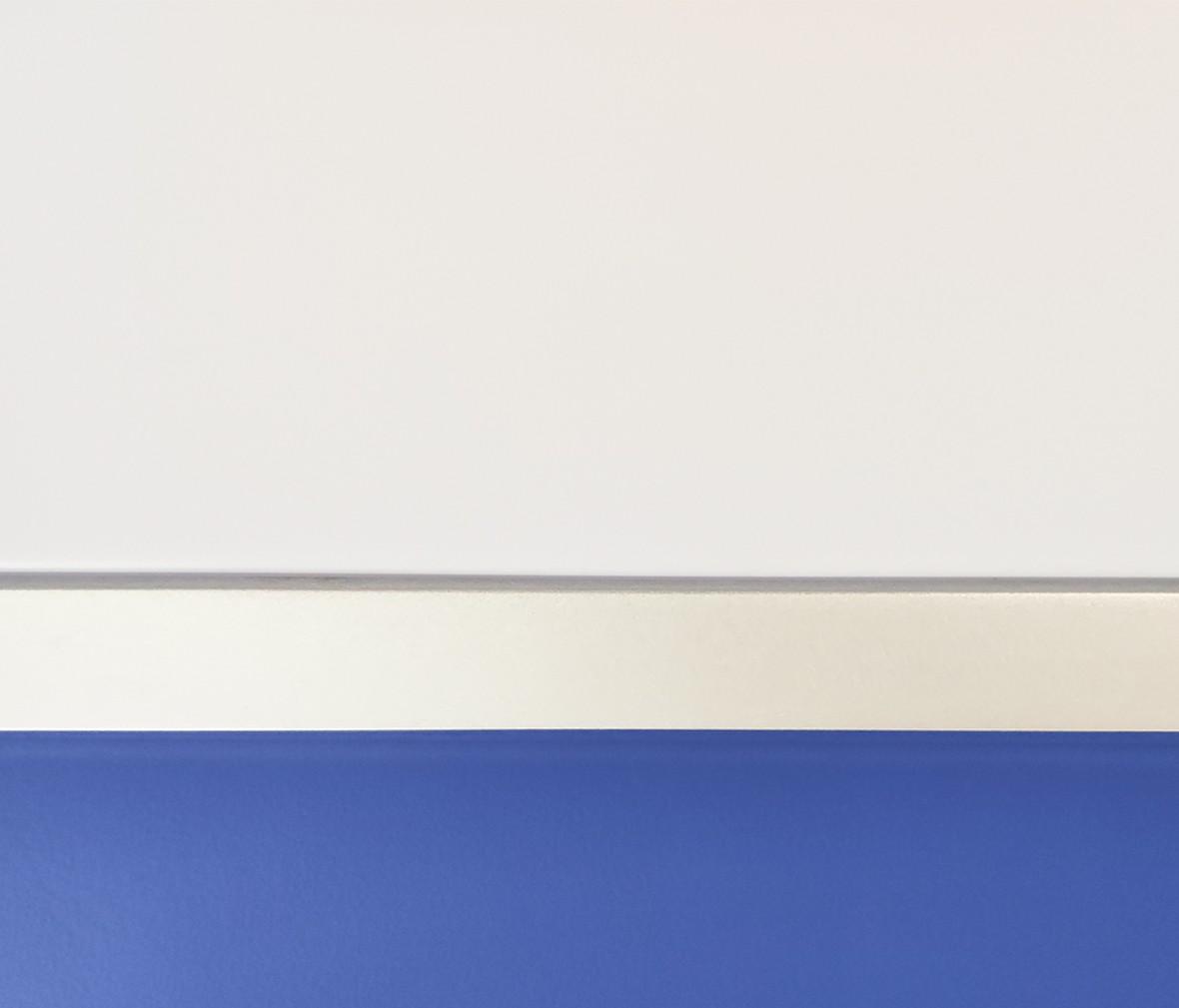 松下灯饰 HH-LA3090型号吸顶灯 亚克力材质简约风格客厅吸顶灯 图片、价格、品牌、评测样样齐全!【蓝景商城正品行货,蓝景丽家大钟寺家居广场提货,北京地区配送,领券更优惠,线上线下同品同价,立即购买享受更多优惠哦!】