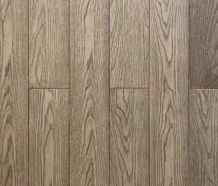 久盛地板,实木地板,地板