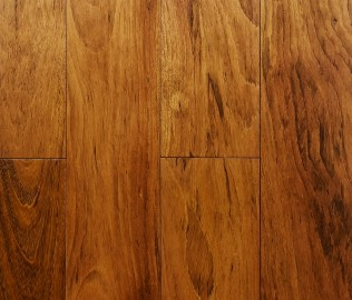 董家工艺,实木地板,地板