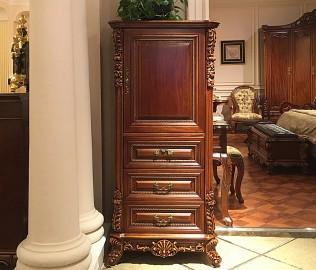 晓月蕾曼,多功能柜,客厅家具