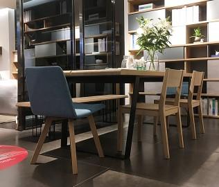 挪亚家,餐桌,餐厅家具