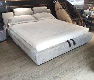 慕思凯奇,床垫,双人床垫
