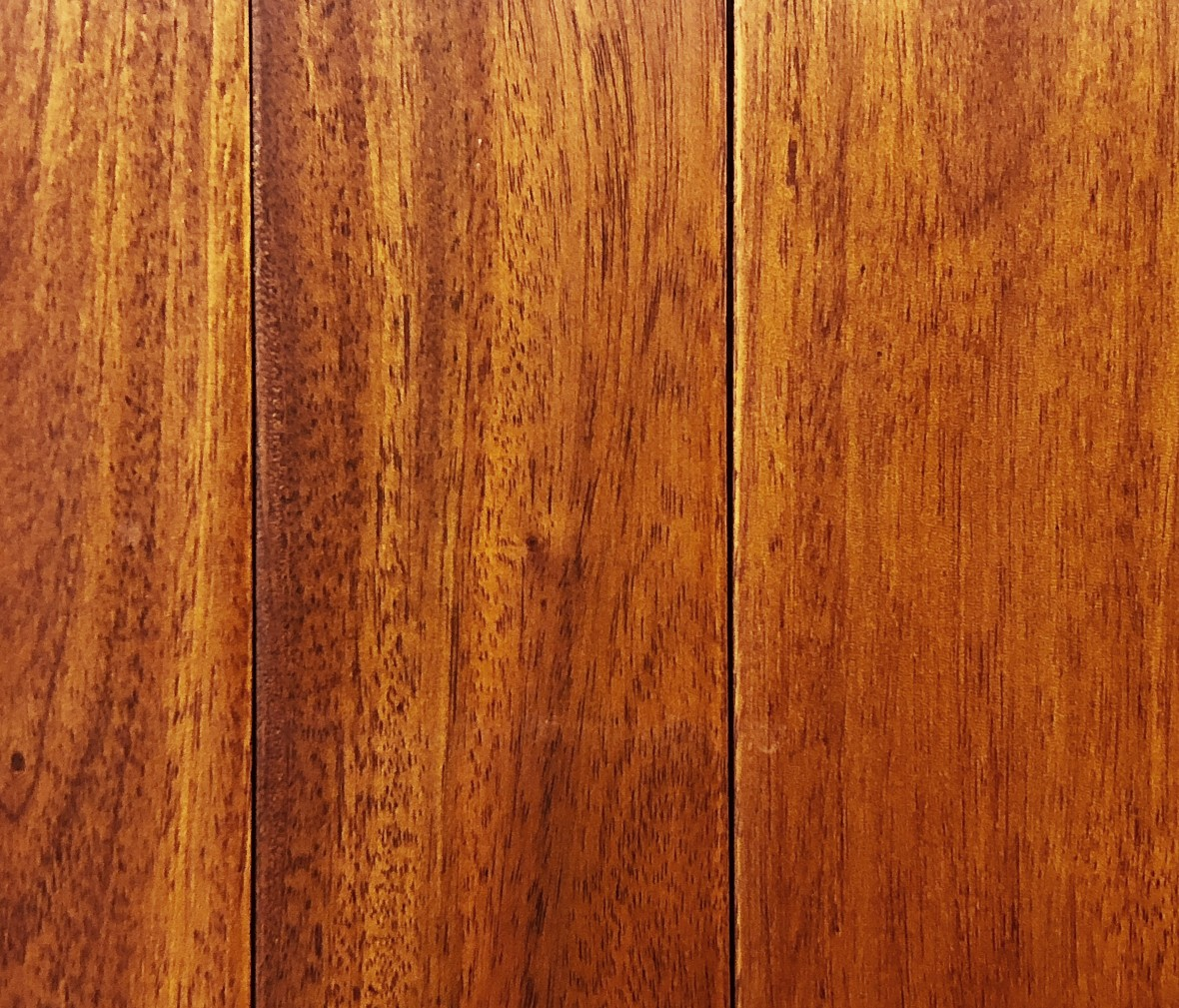 安信地板 桃花芯型号实木地板 桃花芯木材质家用木地板 图片、价格、品牌、评测样样齐全!【蓝景商城正品行货,蓝景丽家大钟寺家居广场提货,北京地区配送,领券更优惠,线上线下同品同价,立即购买享受更多优惠哦!】