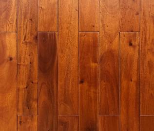 安信地板,实木地板,地板