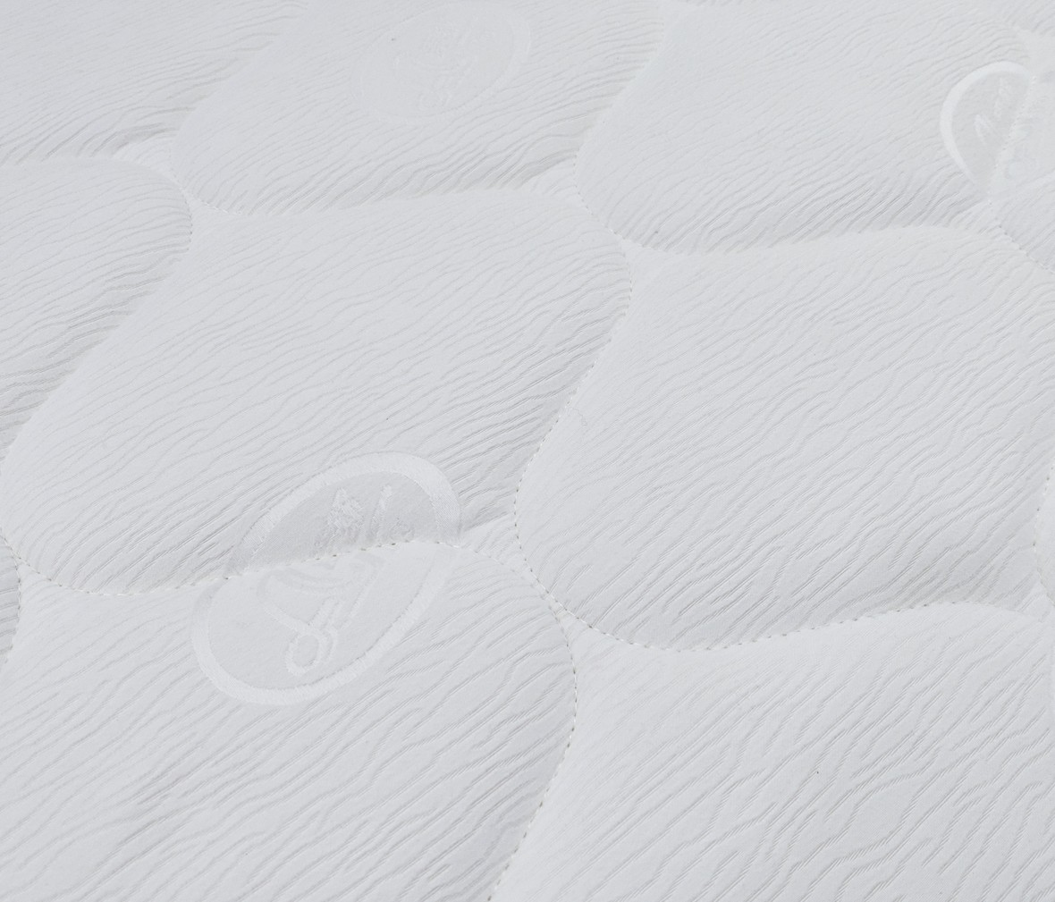 爱舒 惠美型号双人床垫 弹簧+棕材质现代简约卧室床垫 图片、价格、品牌、评测样样齐全!【蓝景商城正品行货,蓝景丽家大钟寺家居广场提货,北京地区配送,领券更优惠,线上线下同品同价,立即购买享受更多优惠哦!】