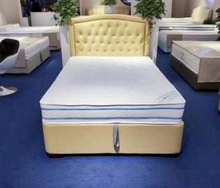 爱舒,床垫,双人床垫