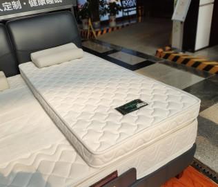 慕思凯奇,床垫,乳胶床垫