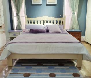 纯真岁月,单人床,儿童家具