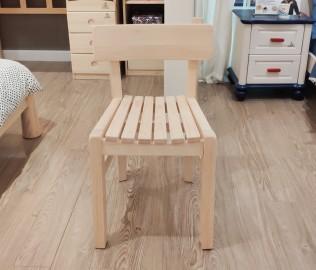 松果,椅子,儿童家具