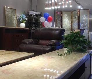 芝华仕,单人沙发,客厅家具