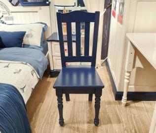 我爱我家,书椅,儿童家具