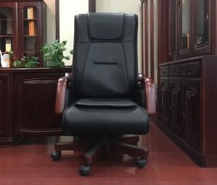 大连华丰,办公椅,办公家具