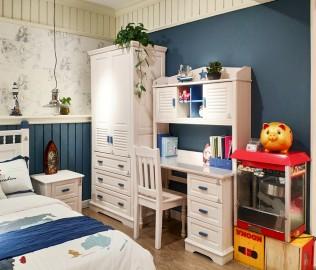 我爱我家,衣柜,儿童家具