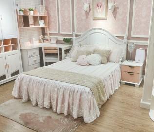 多喜爱,床,儿童家具
