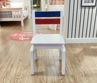 多喜爱,椅子,儿童家具