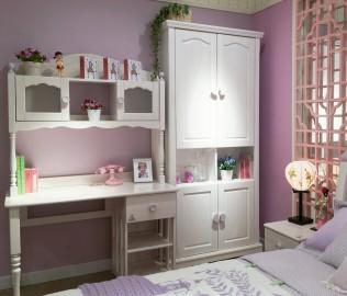 我爱我家,书柜,儿童家具