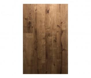 菲林格尔,强化复合,地板