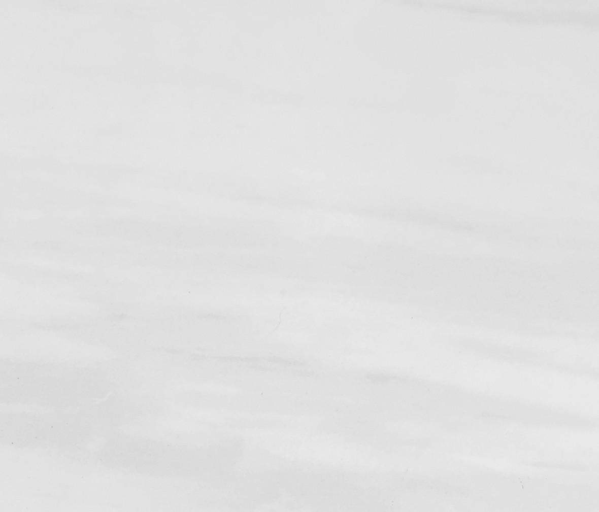 冠军磁砖  特价商品地砖 陶瓷材质家用瓷砖  图片、价格、品牌、评测样样齐全!【蓝景商城正品行货,蓝景丽家大钟寺家居广场提货,北京地区配送,领券更优惠,线上线下同品同价,立即购买享受更多优惠哦!】
