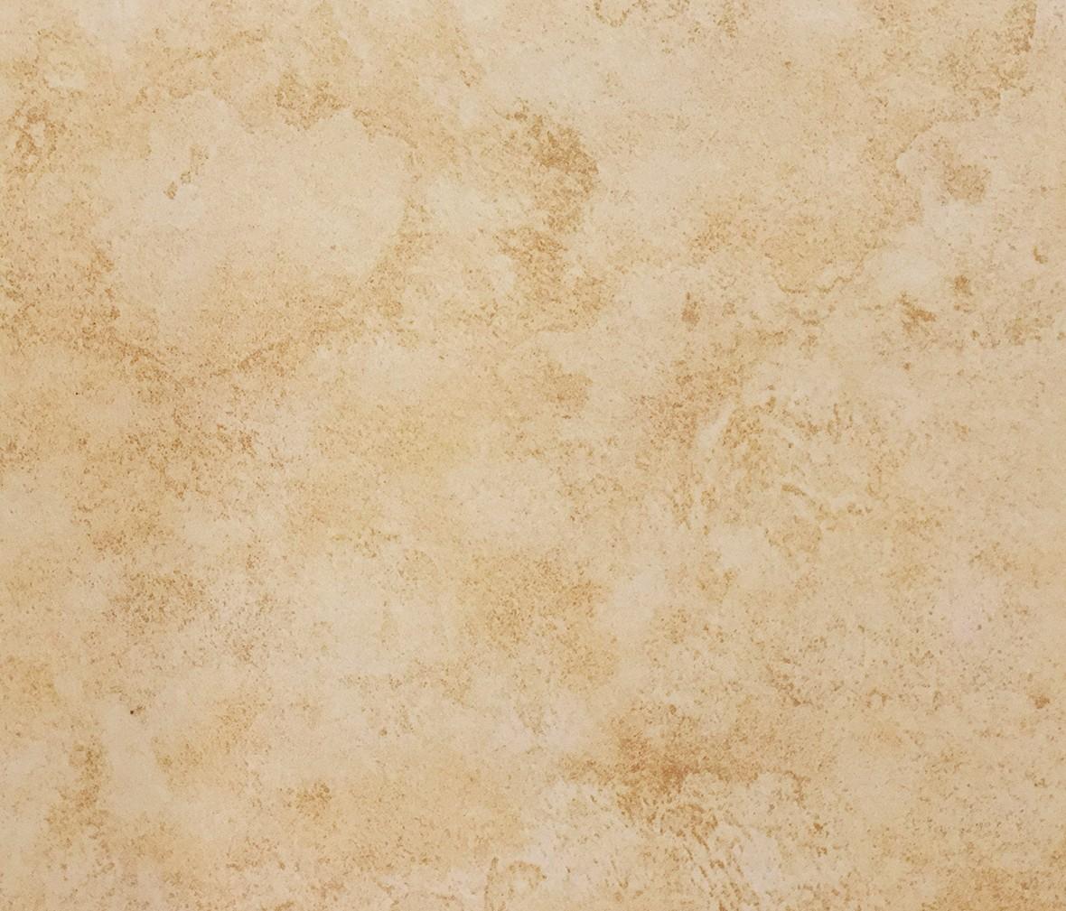 玛拉兹 GE603型号仿古砖 瓷土材质家用地砖仿古砖 图片、价格、品牌、评测样样齐全!【蓝景商城正品行货,蓝景丽家大钟寺家居广场提货,北京地区配送,领券更优惠,线上线下同品同价,立即购买享受更多优惠哦!】