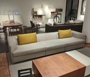 莫多家具,客厅套餐,沙发
