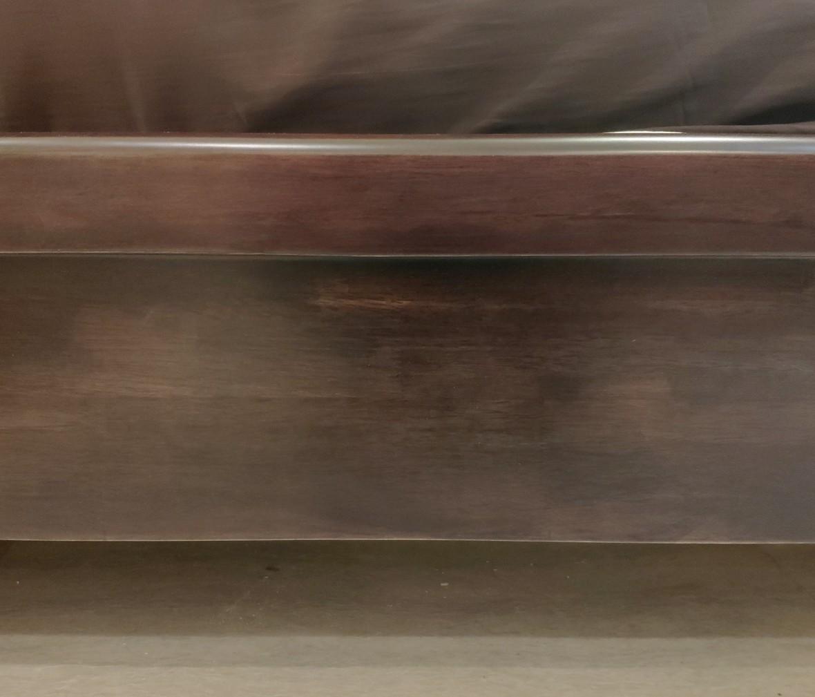 华日家居 QA/B086001101型号特价双人床 进口楠木中式卧室家具 图片、价格、品牌、评测样样齐全!【蓝景商城正品行货,蓝景丽家大钟寺家居广场提货,北京地区配送,领券更优惠,线上线下同品同价,立即购买享受更多优惠哦!】