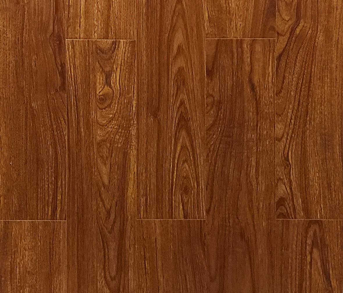欧朗 G8801型号强化复合地板 高密度板材质复合地板 图片、价格、品牌、评测样样齐全!【蓝景商城正品行货,蓝景丽家大钟寺家居广场提货,北京地区配送,领券更优惠,线上线下同品同价,立即购买享受更多优惠哦!】