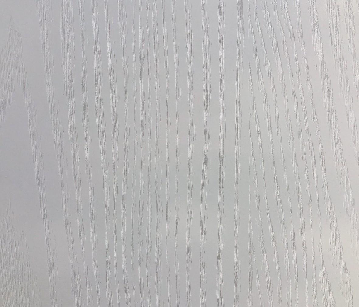 索菲亚家居 特价九平米定制衣柜套餐 板材材质简约风格卧室家具 图片、价格、品牌、评测样样齐全!【蓝景商城正品行货,蓝景丽家大钟寺家居广场提货,北京地区配送,领券更优惠,线上线下同品同价,立即购买享受更多优惠哦!】