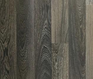 欧家地板,地板,强化地板