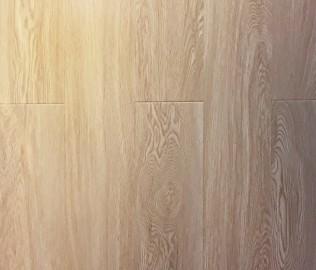 德尔地板,地板,复合地板