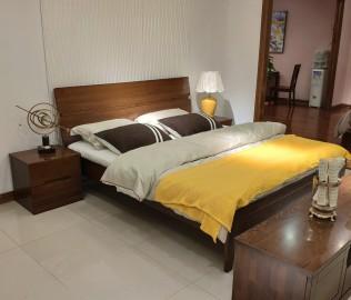光明家具,卧室套餐,卧室家具