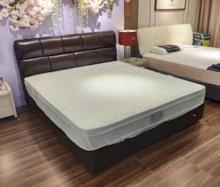 穗宝,床垫,床品