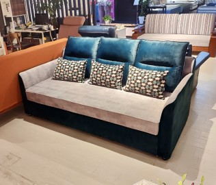 古奇依诺,沙发床,床