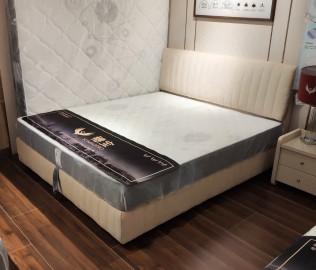 穗宝,床,床垫