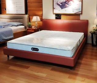 席梦思,卧室家具,床