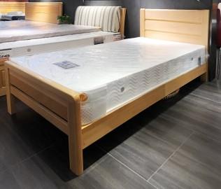 凤阳床垫,床垫,单人床垫