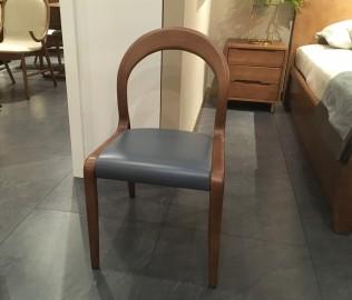 钛马迪,椅子,实木家具