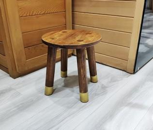 谷沃德,凳,椅凳