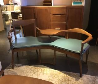 钛马迪,休闲椅,椅子