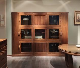 摩纳戈,组合柜,客厅家具