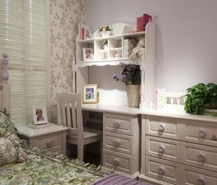我爱我家,椅子,儿童家具