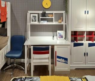 多喜爱,书桌上架,儿童家具