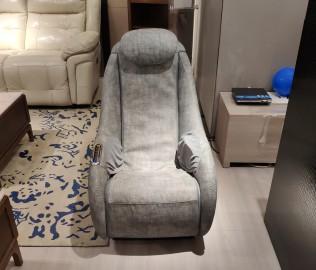 芝华仕,按摩椅,沙发