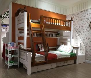 我爱我家,上下床,儿童家具